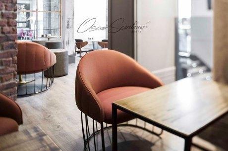 cafeteria freixo_pontedeume_pazo de raxoi_diseño e interiorismo_oscarsantomediseño_02
