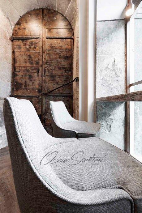 cafeteria freixo_pontedeume_pazo de raxoi_diseño e interiorismo_oscarsantomediseño_04