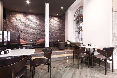cafeteria freixo_pontedeume_pazo de raxoi_diseño e interiorismo_oscarsantomediseño_05