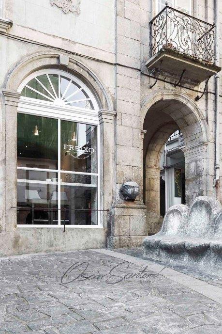 cafeteria freixo_pontedeume_pazo de raxoi_diseño e interiorismo_oscarsantomediseño_07