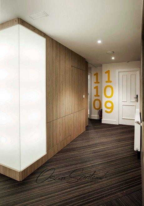 Diseño e Interiorismo Contract_Hotel Mar del Plata Coruña_Oscar Santomé Diseño_Diseño de habitacion hotel 05