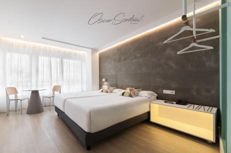 OscarSantoméDiseño_HOTEL_MarDePlata_Coruña 01_diseño contract