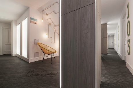 OscarSantoméDiseño_HOTEL_MarDePlata_Coruña 02_diseño contract