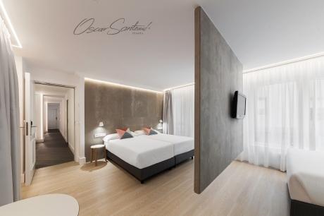 OscarSantoméDiseño_HOTEL_MarDePlata_Coruña 03_diseño contract