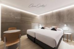 OscarSantoméDiseño_HOTEL_MarDePlata_Coruña 04_diseño contract