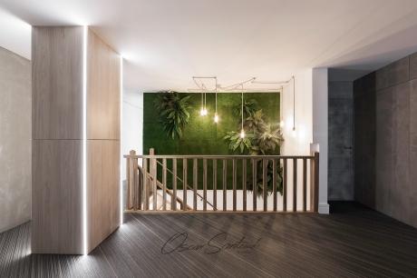 OscarSantoméDiseño_HOTEL_MarDePlata_Coruña 05_diseño contract