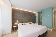 OscarSantoméDiseño_HOTEL_MarDePlata_Coruña 07_diseño contract