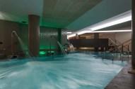 oscarsantome-decoradores-diseñointerior-interiorismocontract-contract coruña-hoteles02