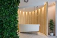 oscarsantome-decoradores-diseñointerior-interiorismocontract-contract coruña-hoteles06