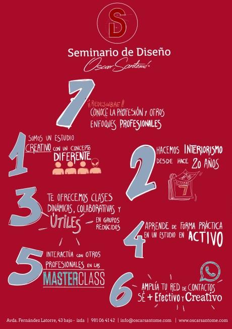 seminarios 2.jpg