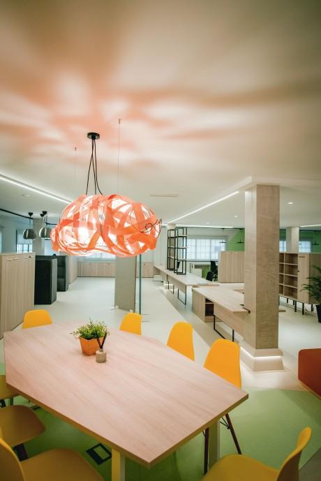 NEST Coworking Coruña_Oscar Santome Diseño_ Interiorismo Contract_ Diseño de Oficinas 11